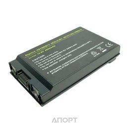 HP PB991A