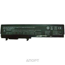 HP HSTNN-CB71