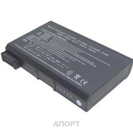 Dell 312-0028
