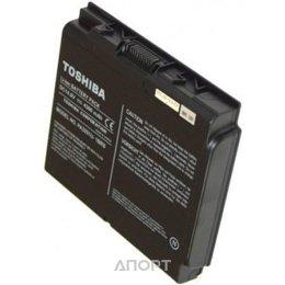 Toshiba PA3251U-1BRS
