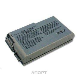 Dell 310-5195