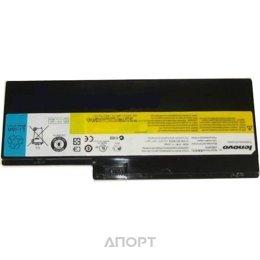 Lenovo 57Y6265