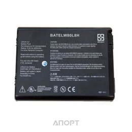 Acer BATELW80L8