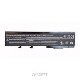 Acer BTP-AMJ1