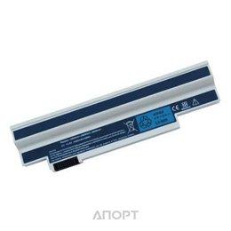 Acer UM09H73