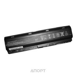 HP HSTNN-Q60C