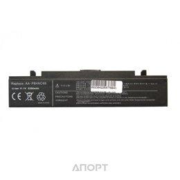 Samsung AA-PB4NC6B