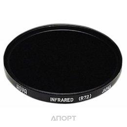 HOYA Infrared R 72 67mm