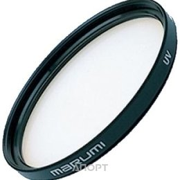 Marumi UV 49mm