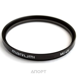 Marumi MC-UV 82mm