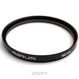 Marumi MC-UV 62mm