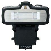Фото Nikon Speedlight Commander Kit R1C1