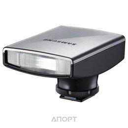 Samsung ED-SEF15A