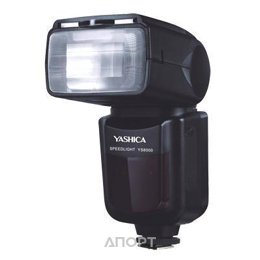 Yashica YS9100 for Canon