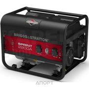 Фото Briggs&Stratton Sprint 2200A