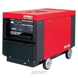 Elemax SH15D