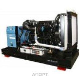 SDMO Atlantic V375K