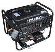 Фото Hyundai HHY5000FE