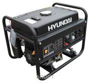 Фото Hyundai HHY2500F