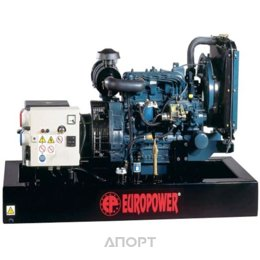 Europower EP14TDE