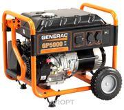 Фото Generac GP5000