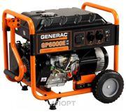 Фото Generac GP6000E