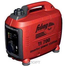 Fubag TI 700