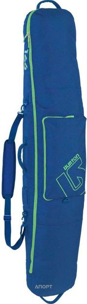 Фото Burton Gig Bag