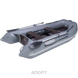Адмирал 305