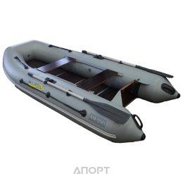 Адмирал 290