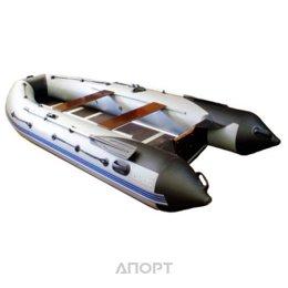 Адмирал 360