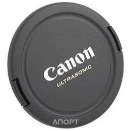 Canon E-62U