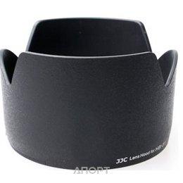 JJC LH-31