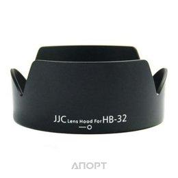 JJC LH-32