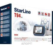 Фото StarLine T94 GSM/GPS