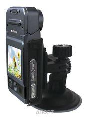 Фото iBang Magic Vision VR-360