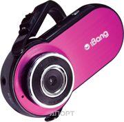 Фото iBang Magic Vision VR-500