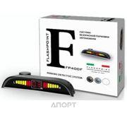 Фото FlashPoint FP-400F