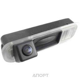 Intro VDC-103