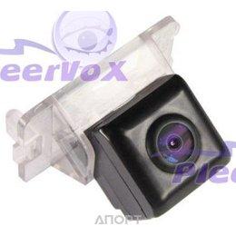 Pleervox PLV-AVG-MB03