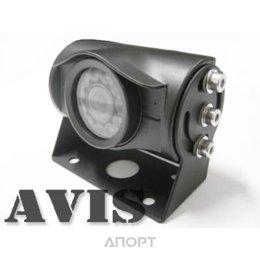 AVIS AVS651CPR