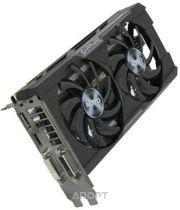 Фото Sapphire Radeon R7 370 4Gb GDDR5 Nitro (11240-04)