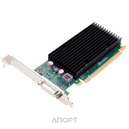 PNY Quadro NVS 300 512Mb VGA (VCNVS300X16VGA-PB)