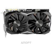 Фото Zotac GeForce GTX 1080 Ti 11GB Mini (ZT-P10810G-10P)