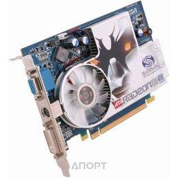Sapphire RADEON X1600