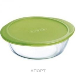 PYREX Cook&Store 207P000