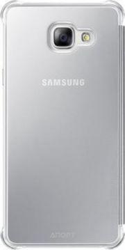 Фото Samsung EF-ZA710CS