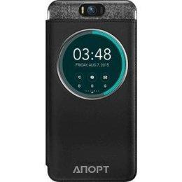 ASUS ZenFone Selfie ZD551KL Black (90AC00X0-BCV001)