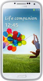 Фото Samsung EF-PI950BW