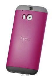Фото HTC HC C940 (99H11437-00)